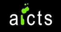 Asociación Internacional de Ciencias Sociales y Trabajo Social, (AICTS)